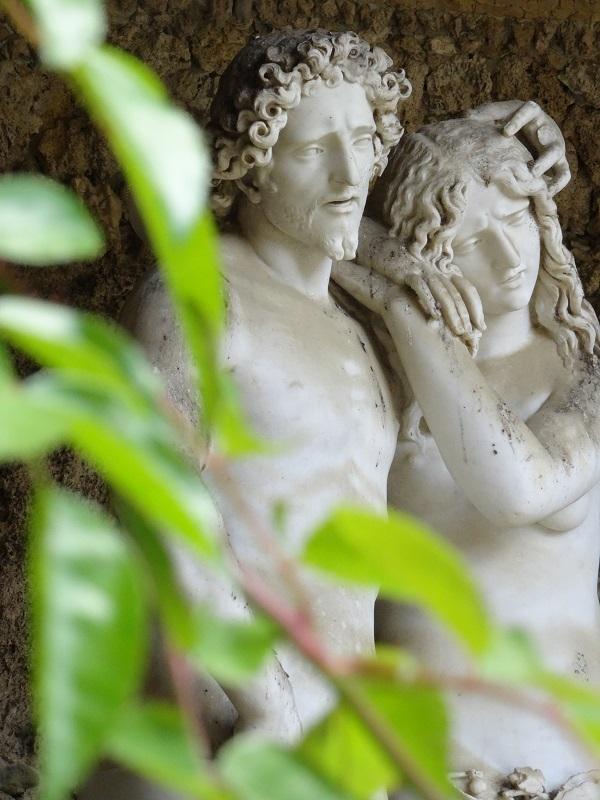 Florence-Edith-Borsten (2)