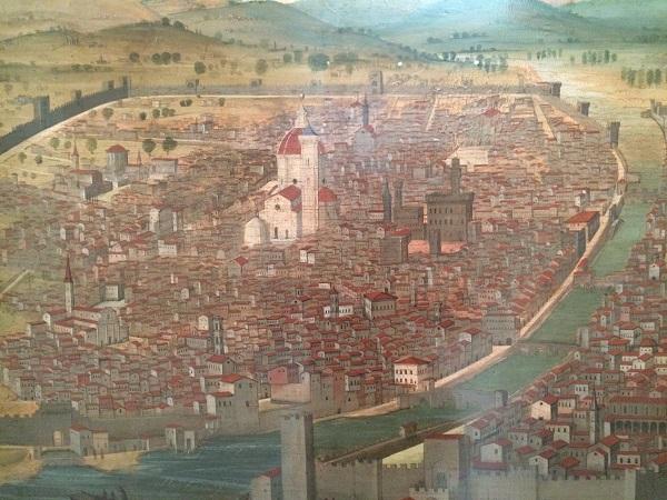 Florence-Francesco-Lorenzo-Rosselli-detail