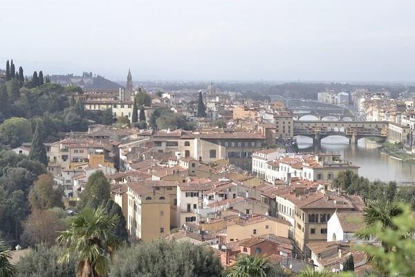 Florence-Inge-van-Beekum (2)