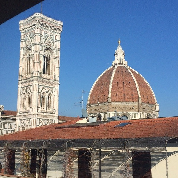 Florence-Savoy
