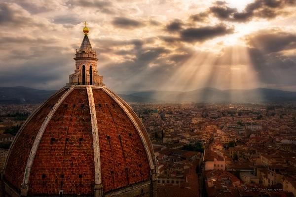 Florence-Toscane-Jim-Delutes