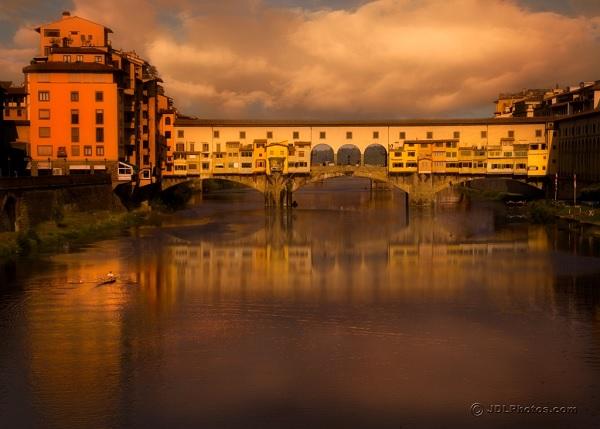 Florence-Toscane-Jim-Delutes2