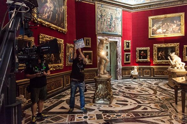 Florence-Uffizi-film-3D (1)