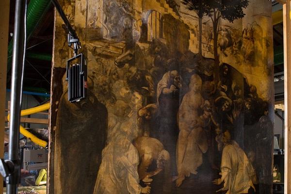 Florence-Uffizi-film-3D (4)