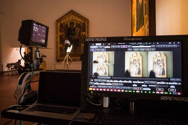 Florence-Uffizi-film-3D (7)
