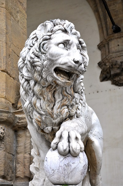 Florence-beelden-Signoria (1)