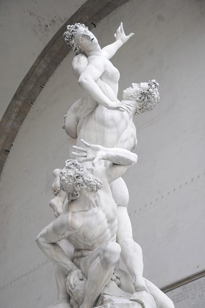 Florence-beelden-Signoria (3)