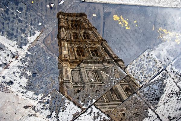 Florence-campanile-regen