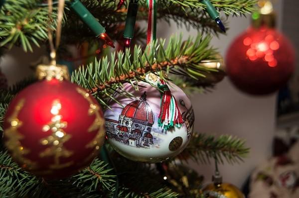 Florence-kerstmis (1)