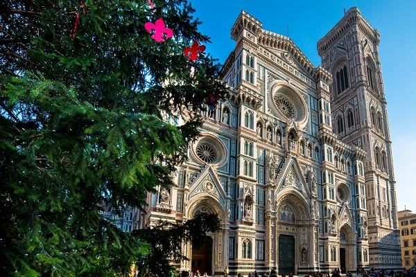 Florence-kerstmis (2)