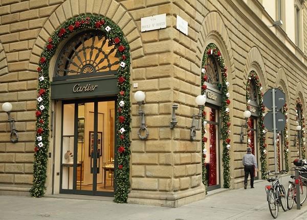 Florence-shoppen-kerst (1)