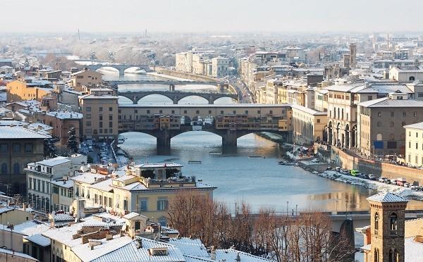 Florence-sneeuw (1)