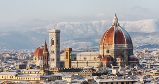 Florence-sneeuw (2)
