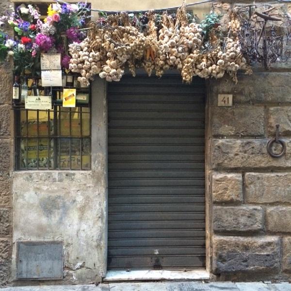 Florence-winkel