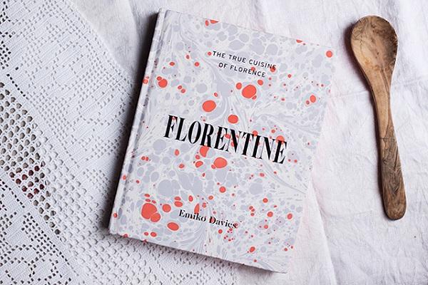 Florentine-Emiko-Davies-kookboek