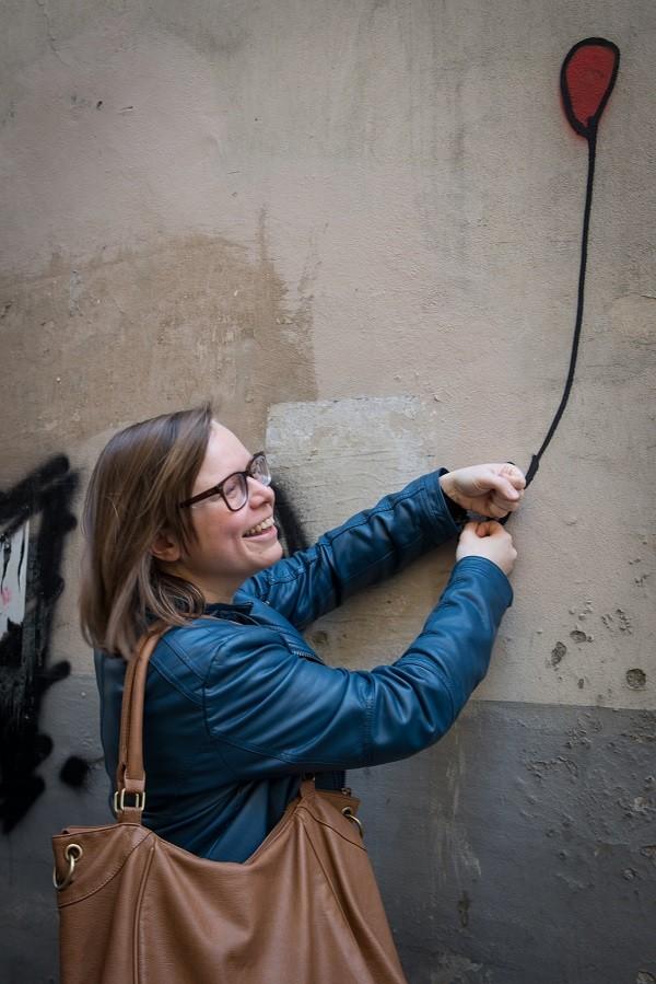 Flytographer-Saskia-Florence (1)