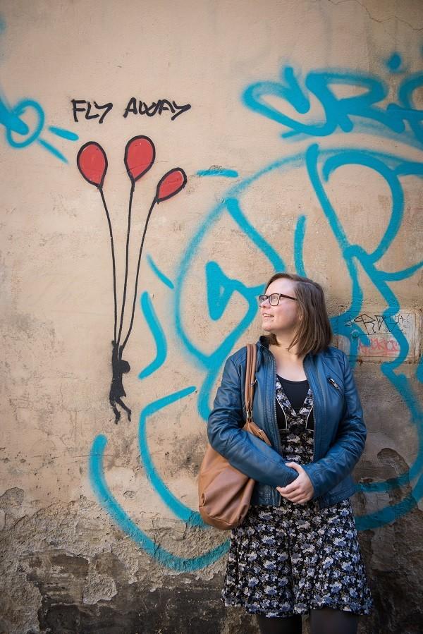 Flytographer-Saskia-Florence (12)