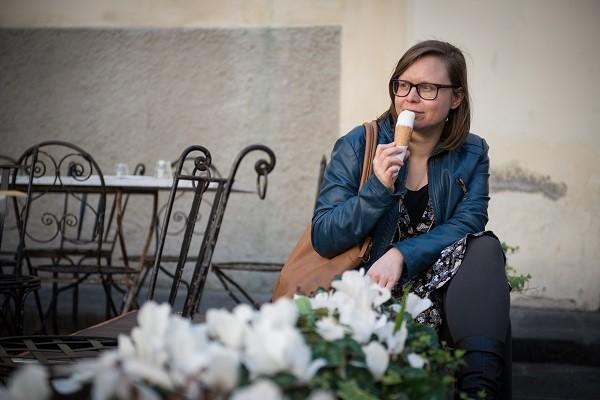 Flytographer-Saskia-Florence (24)