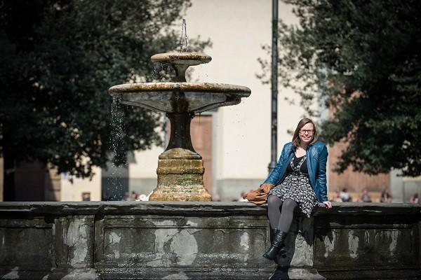 Flytographer-Saskia-Florence (7)