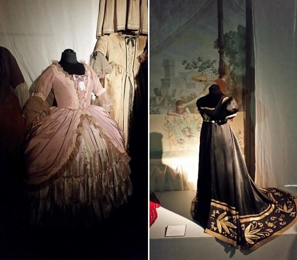 Fondazione-Cerratelli-kostuums
