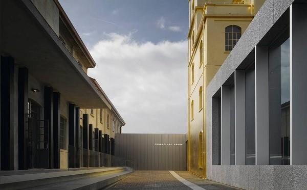 Fondazione-Prada-Milaan-1