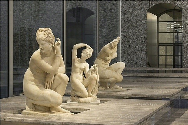 Fondazione-Prada-Milaan