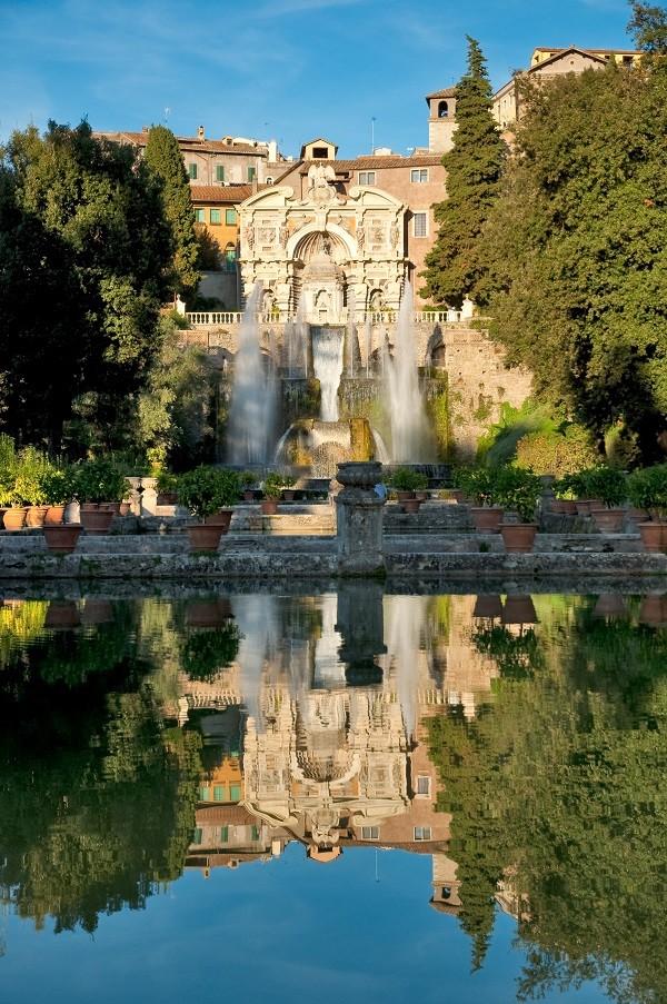Fontana-Organo-Villa-Este-Tivoli-1