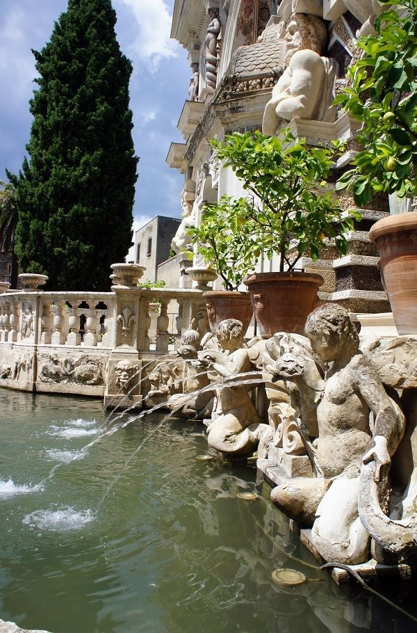 Fontana-Organo-Villa-Este-Tivoli-2