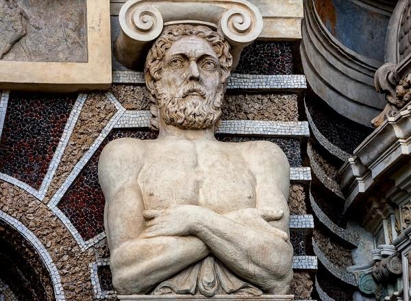 Fontana-Organo-Villa-Este-Tivoli-3