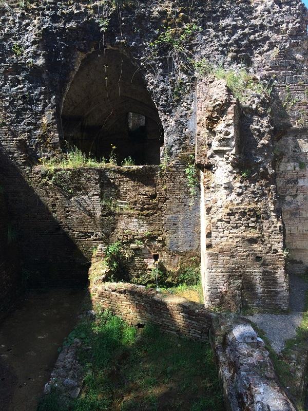 Fonte-Follonica-Siena (10)