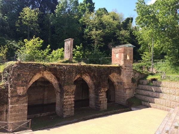 Fonte-Follonica-Siena (7)