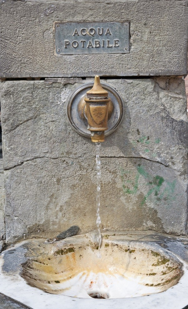 Fonte-Gaia-Piazza-del-Campo-Siena (1)
