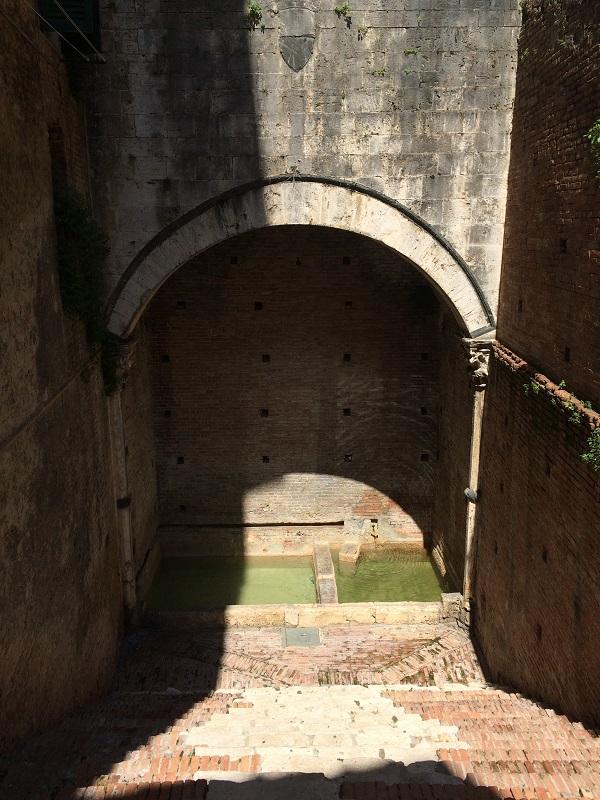 Fonte-del-Casato-Siena