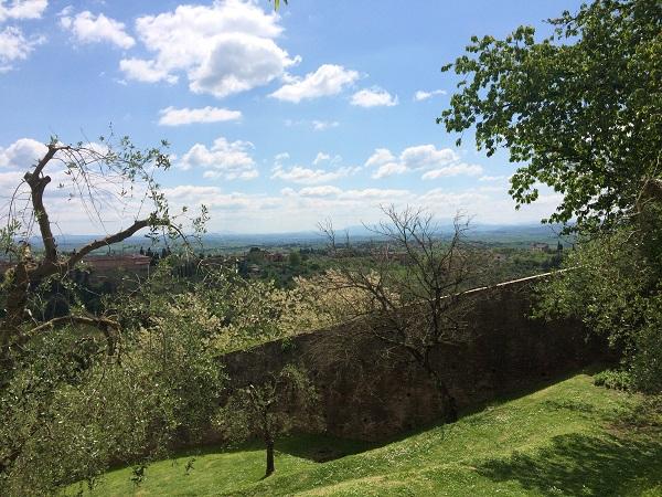 Fonte-delle-Monache-Siena (1)