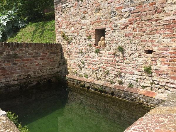 Fonte-delle-Monache-Siena (4)