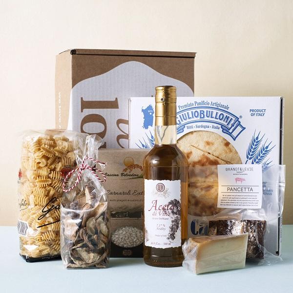 FoodWeLove-box-augustus-2016-Italië-2