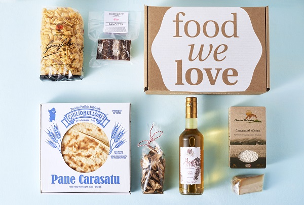 FoodWeLove-box-augustus-2016-Italië