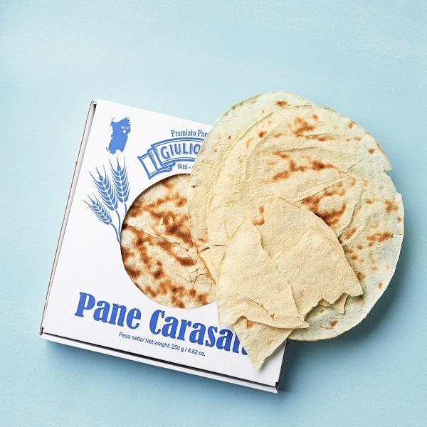 FoodWeLove-box-pane-carasau