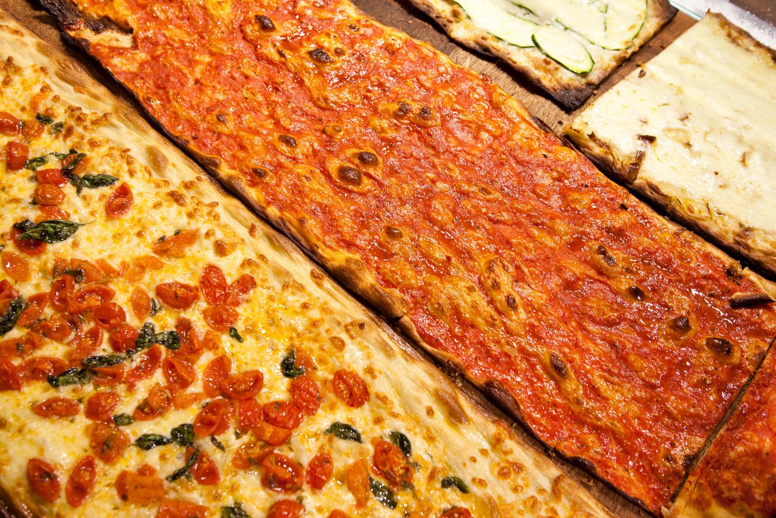 Forno-Roscioli-Rome-pizza-2