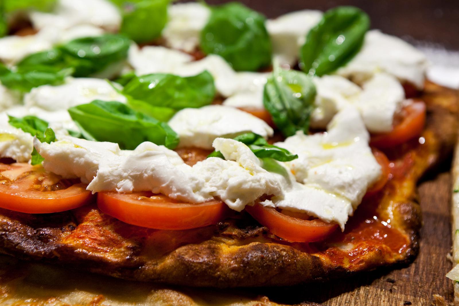 Forno-Roscioli-Rome-pizza-3