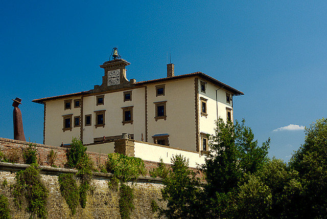 Forte_Belvedere_a_Firenze