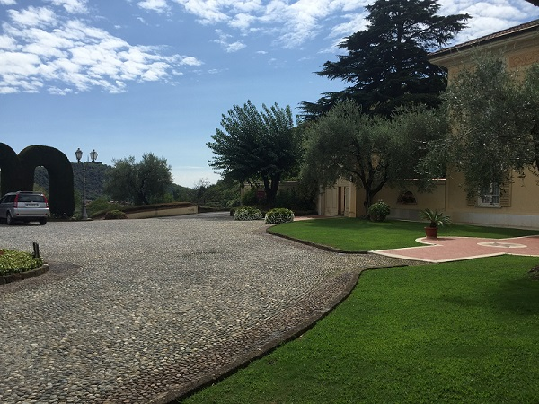 Franciacorta-Iseo-Italië (1)