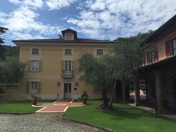 Franciacorta-Iseo-Italië (3)