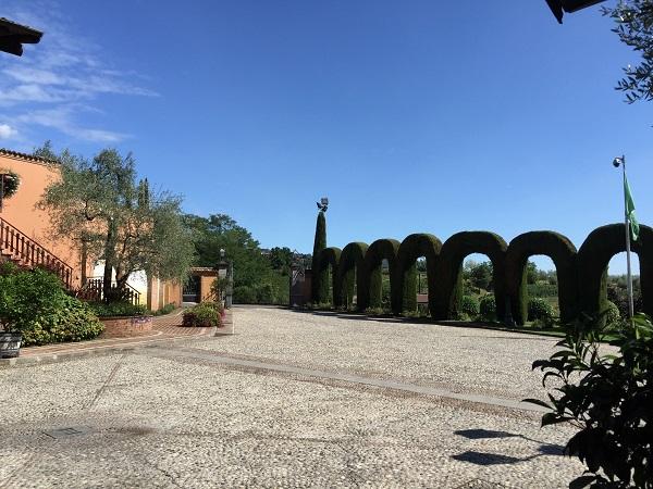 Franciacorta-Iseo-Italië (7)