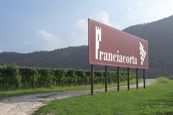 Franciacorta-wijn-Italië