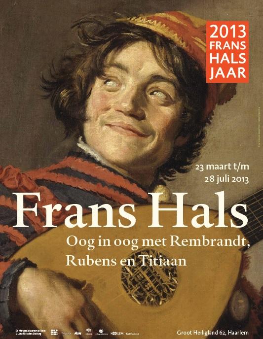 Frans-Hals-Oog-in-oog-met-Rembrandt-Rubens-Titiaan