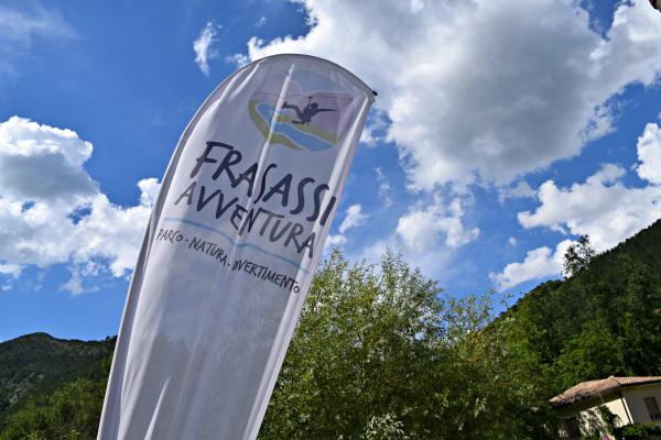 Frasassi-Avventura-klimpark-Le-Marche (1)