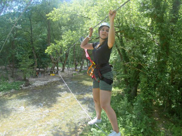 Frasassi-Avventura-klimpark-Le-Marche (5)