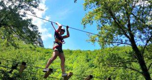 Frasassi-Avventura-klimpark-Le-Marche (6)