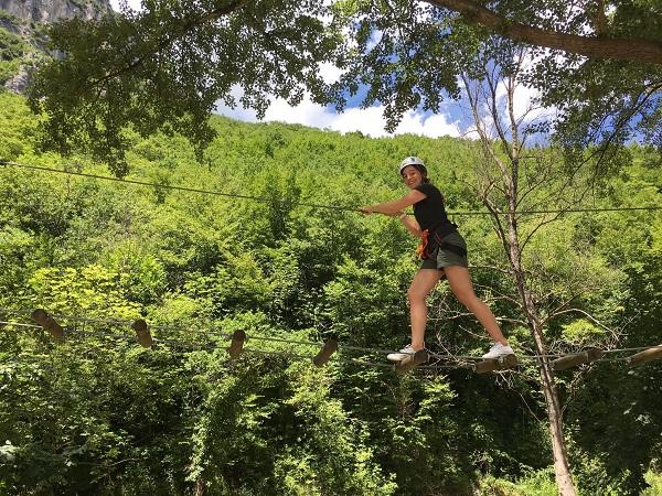 Frasassi-Avventura-klimpark-Le-Marche (7)